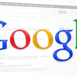 google adwords adsposure