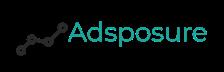 adsposure logo