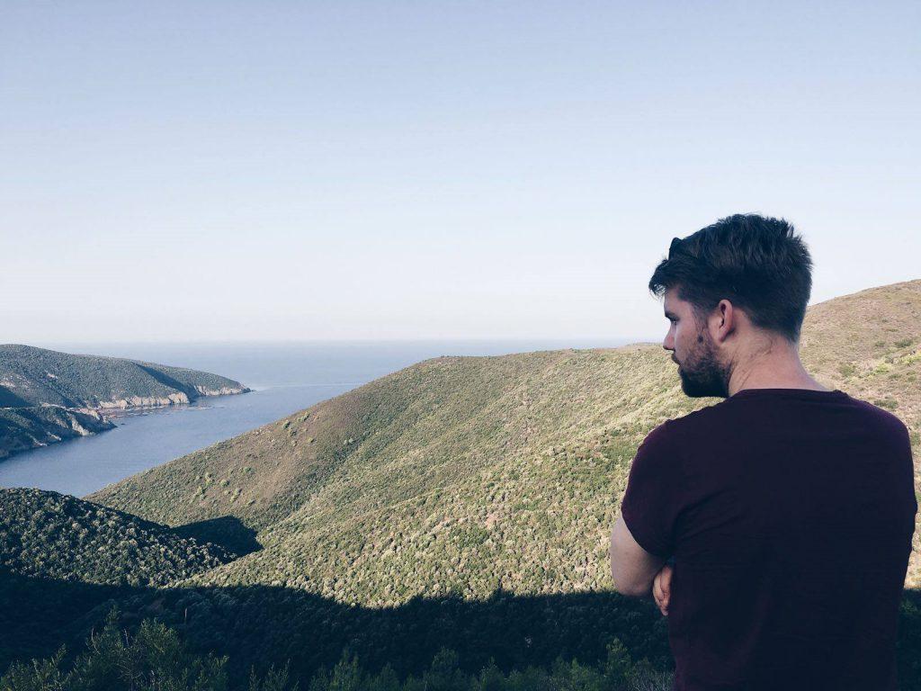 erwin schreiber bergen griekenland adsposure over mij gespiegeld