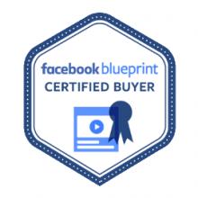 facebook buyer erwin schreiber wit