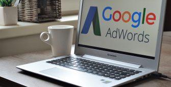 adwords campagnes instellen adsposure