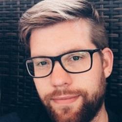 freelance online marketeer erwin schreiber