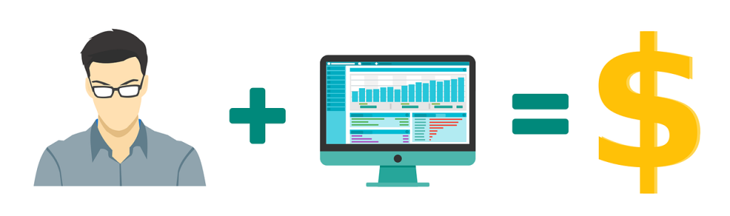 freelance online marketeer adsposure meer omzet smal