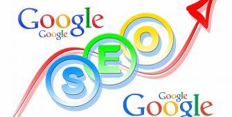zoekwoorden onderzoek seo google adsposure online marketing